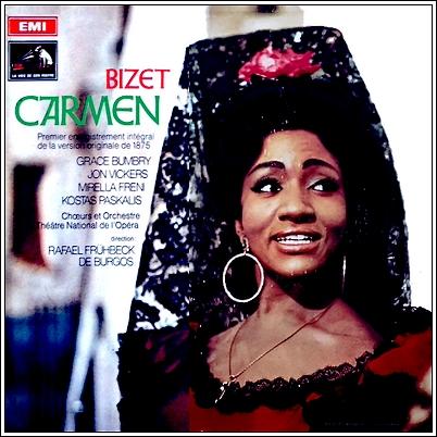 Carmen de Bizet - Page 19 R-227611