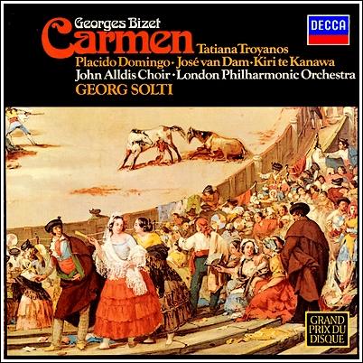 Carmen de Bizet - Page 19 R-522610