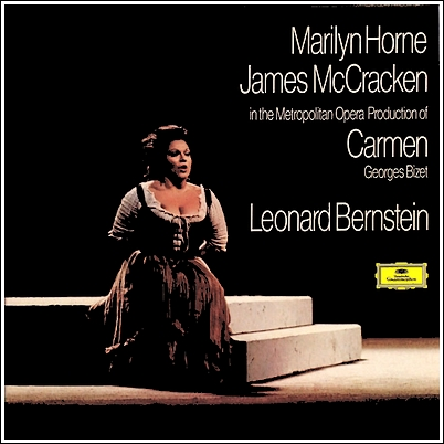 Carmen de Bizet - Page 19 R-528110