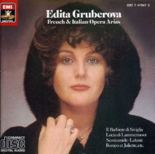Edita Gruberova - Page 8 R-762810