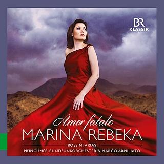 Sur le chant rossinien - Page 3 Rebeka12