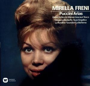Mirella Freni - Page 3 Sans_t40