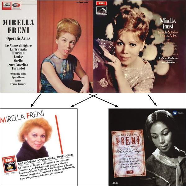 Mirella Freni - Page 3 Sans_t41