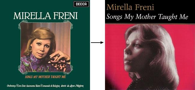 Mirella Freni - Page 3 Sans_t43