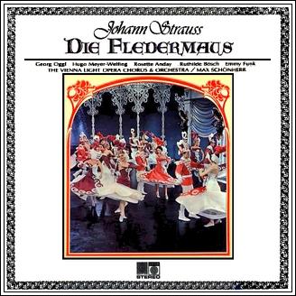 Johann Strauss - Die Fledermaus (La Chauve-Souris) - Page 2 Schznh10