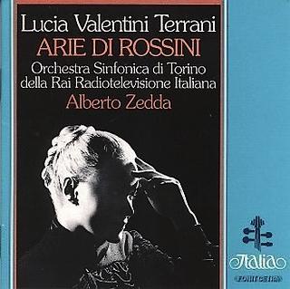 Sur le chant rossinien - Page 3 Terran10