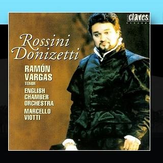 Sur le chant rossinien - Page 3 Vargas10