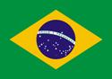 Selos do Brasil