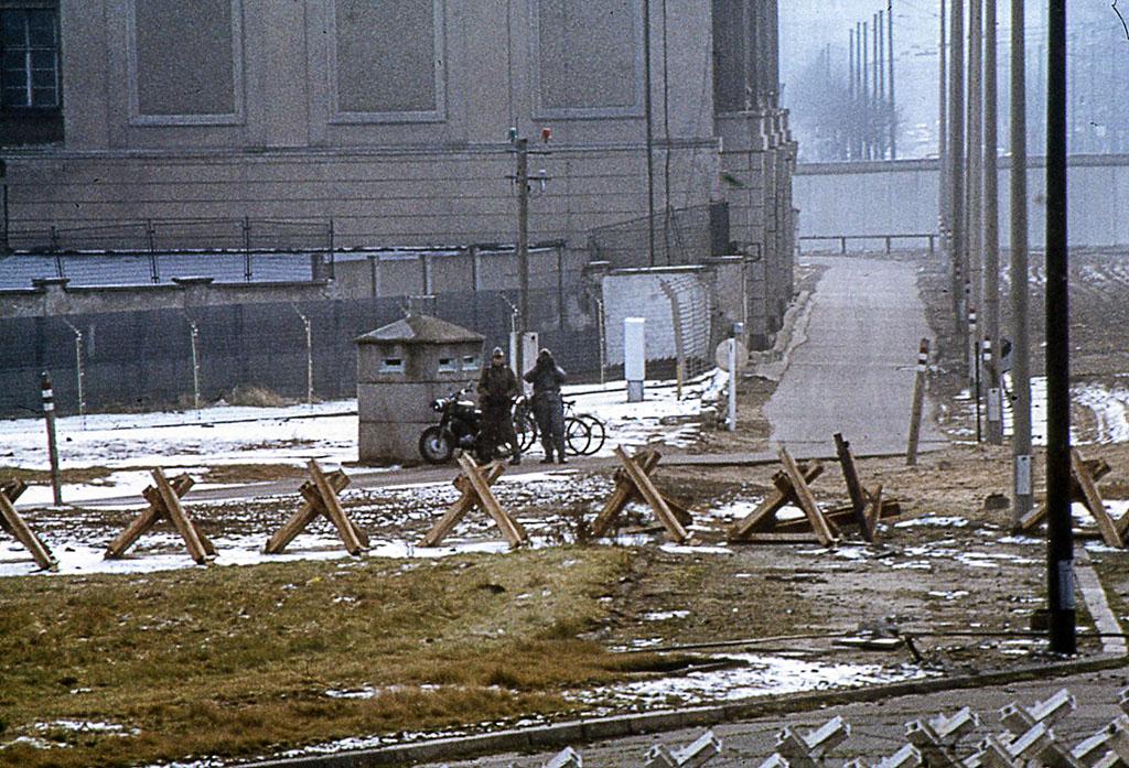 Reportage BERLIN - fin des années 70 Img02311