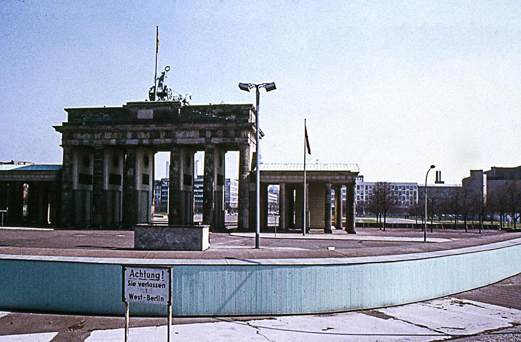 Reportage BERLIN - fin des années 70 Img02410