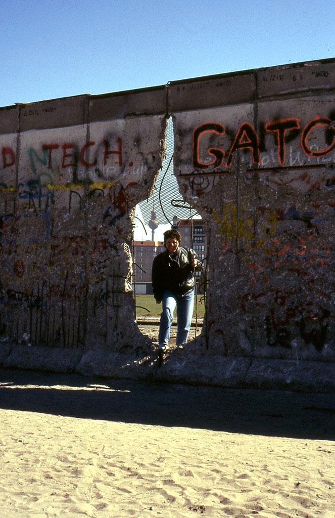 Reportage BERLIN - fin des années 70 Img05110
