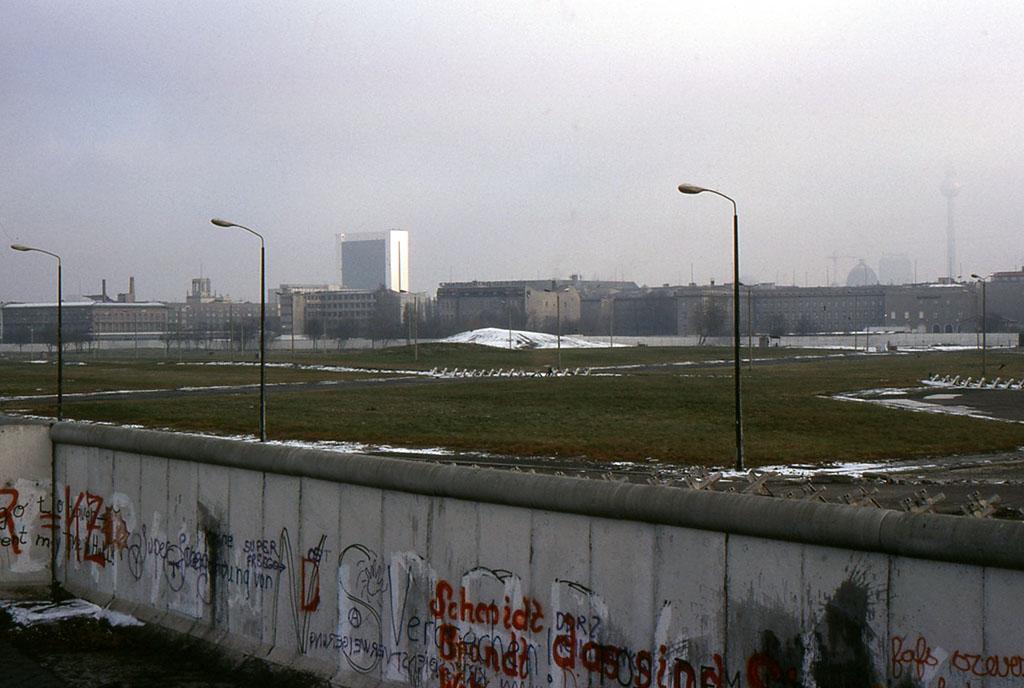 Reportage BERLIN - fin des années 70 Img08610