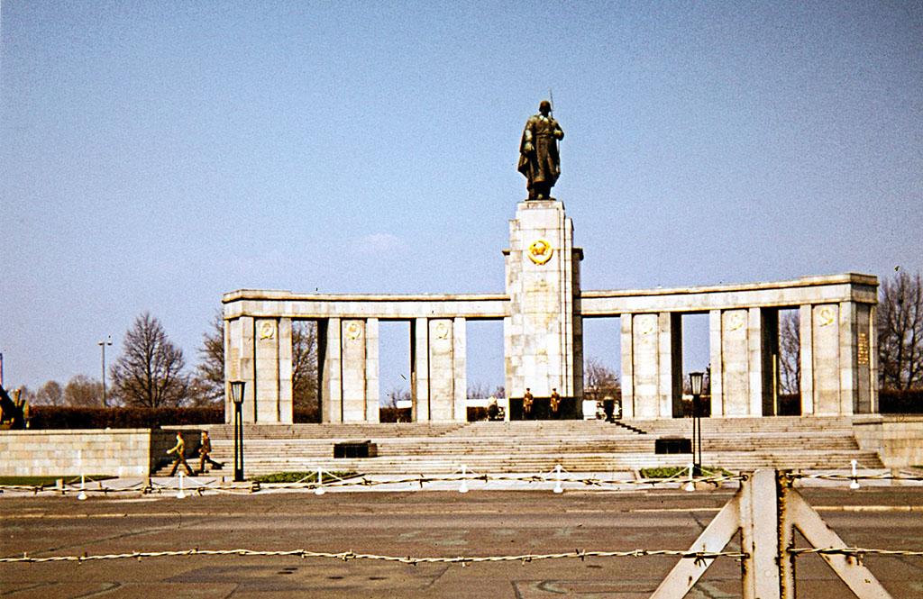 Reportage BERLIN - fin des années 70 Img92510