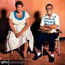 [Jazz] Dix-huit albums pour l'île déserte Image_19