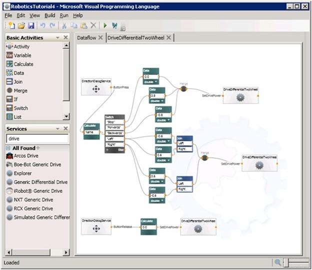 Microsoft Robotics Developer Studio 2008 Ms_rob10