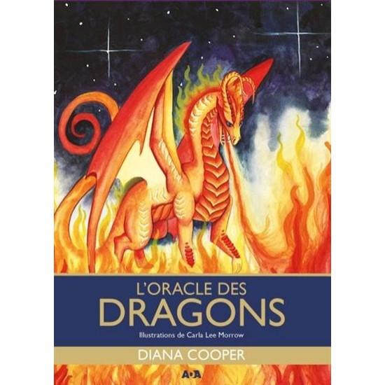 Oracle des Dragons Cartes11