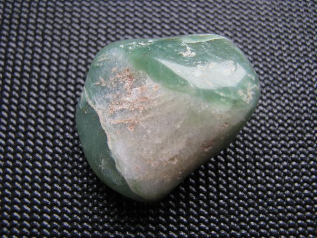 Quelles pierres pour guérir les blessures de l'âme ? Img_6315