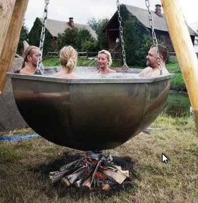 prendre un bain collectif Ashamp10