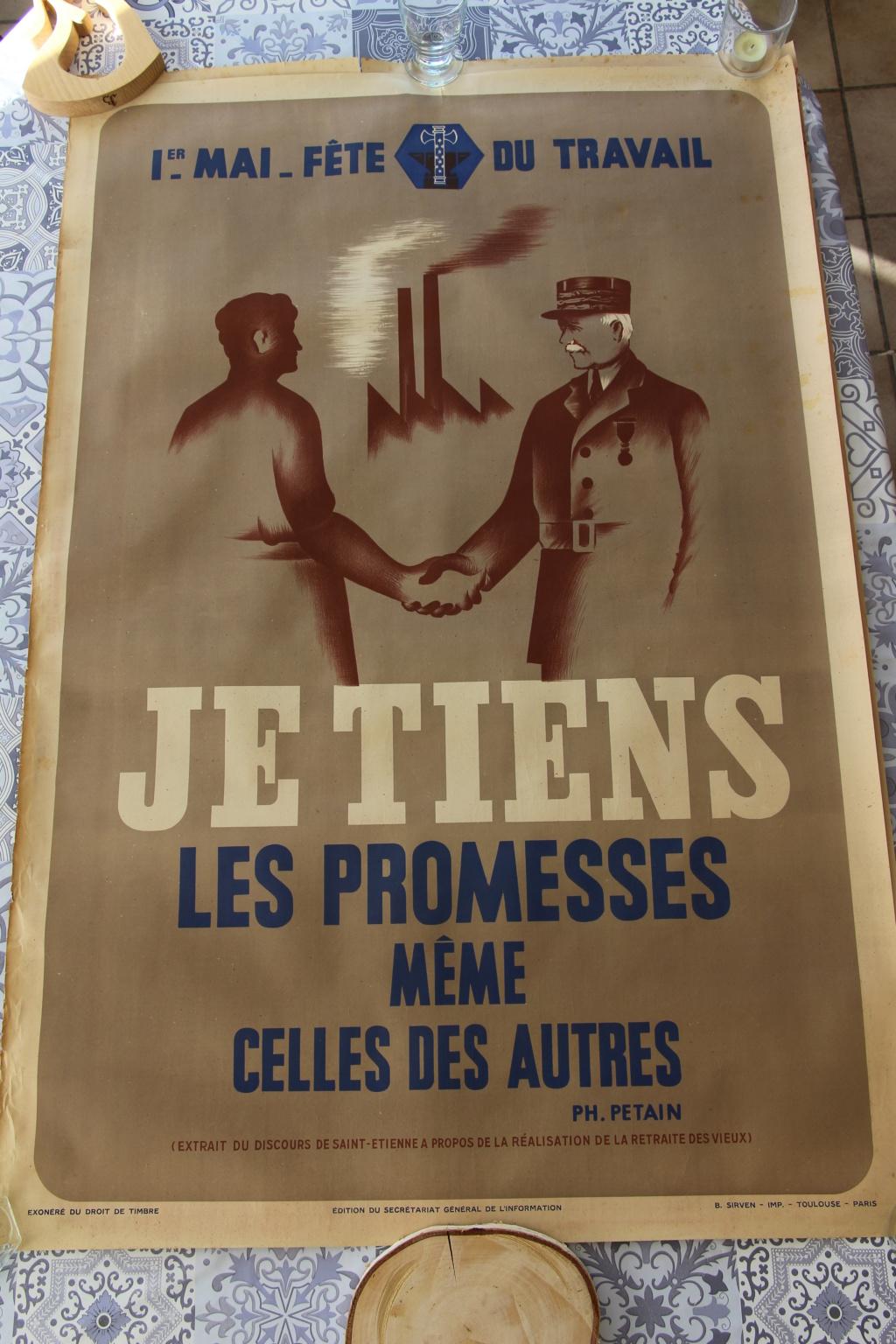 Affiche régime de Vichy Img_6216