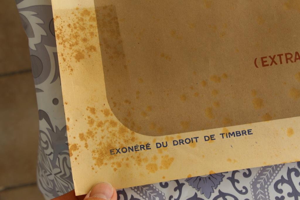 Affiche régime de Vichy Img_6219