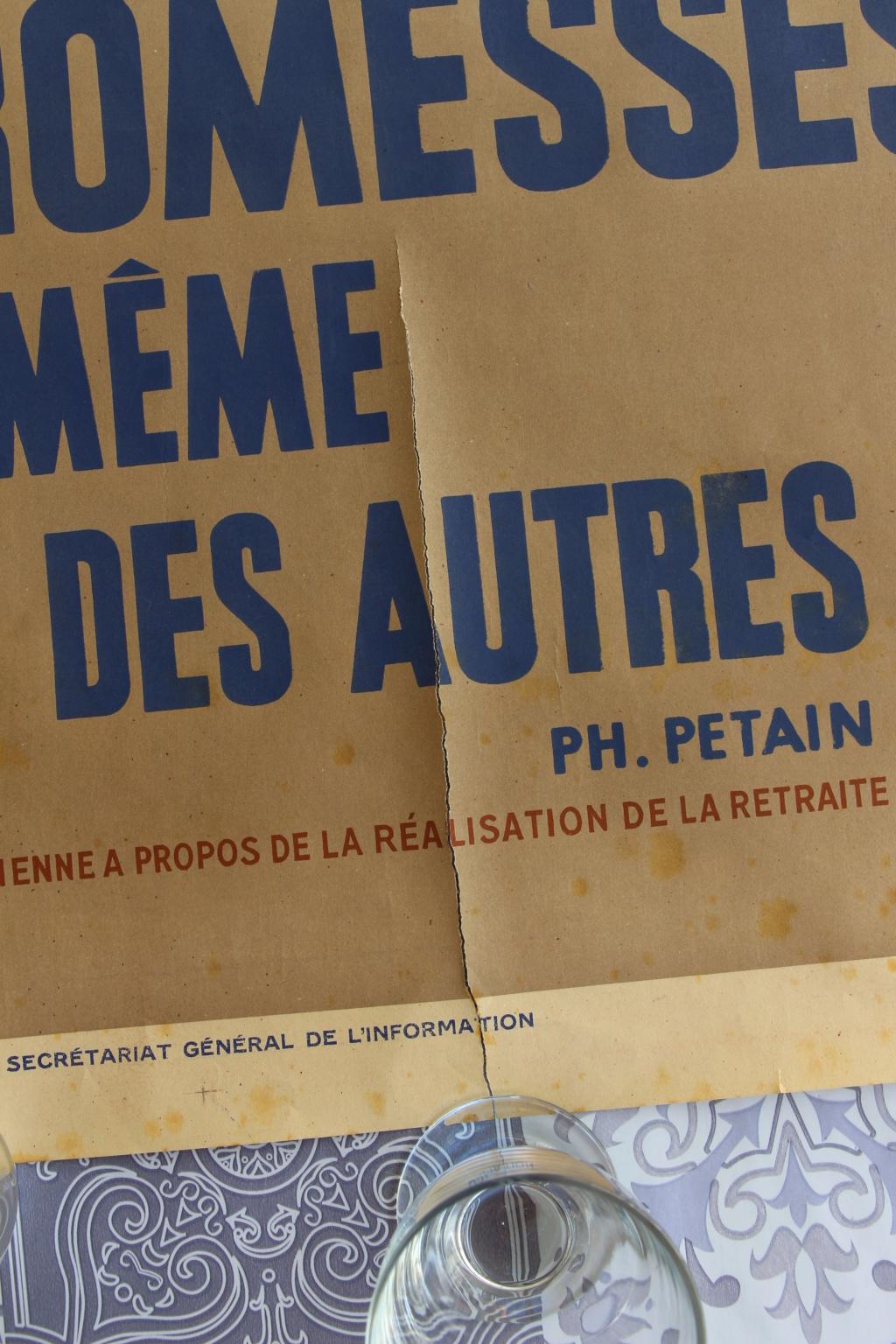 Affiche régime de Vichy Img_6220