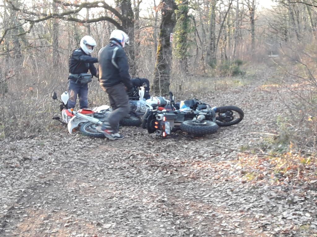 """le """"par-terre moto-photoclub"""" - Page 9 20190210"""