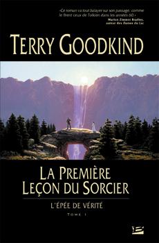 [Goodkind, Terry] L'épée de Vérité - Tome 1: La première leçon du sorcier Goodki10
