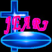 JEARJ