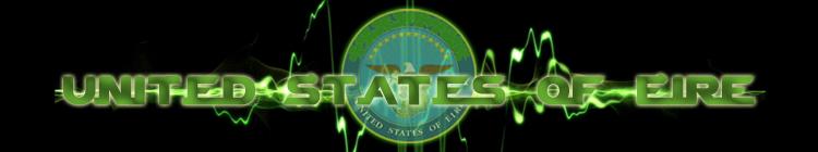 United States of Eire
