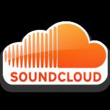 Post Your Prods @ SoundCloud Tracklistings Group Soundc12