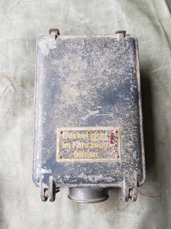 Transformateur allemand de bunker? 20180932