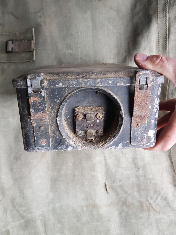 Transformateur allemand de bunker? 20180933