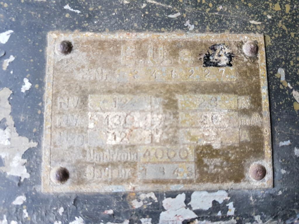 Transformateur allemand de bunker? 20180934