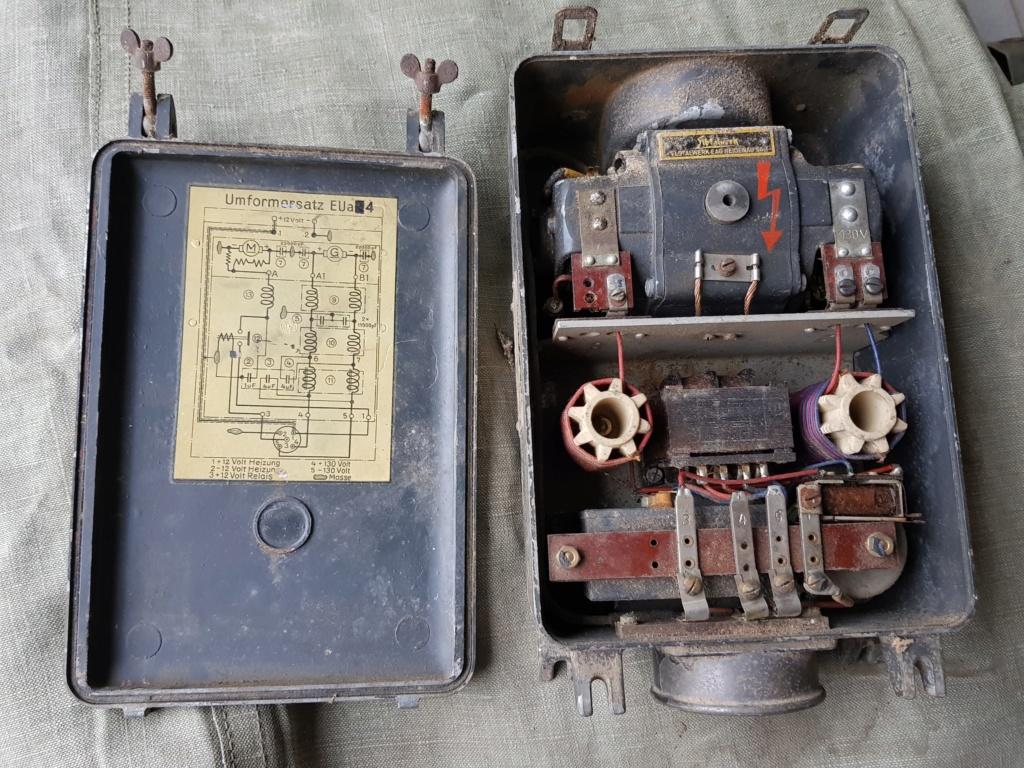Transformateur allemand de bunker? 20180935