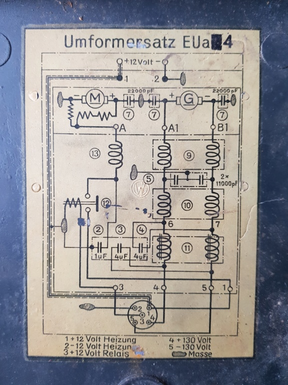 Transformateur allemand de bunker? 20180936