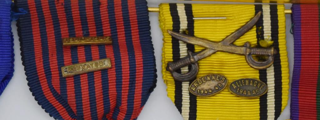 Du Belge WW1 et un peu de Brigade Piron Dsc_0012