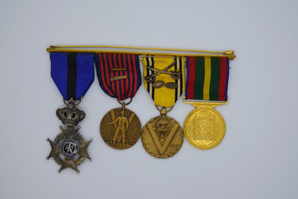 Du Belge WW1 et un peu de Brigade Piron Dsc_0013
