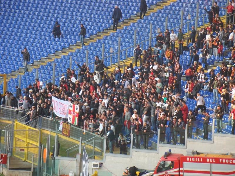 AS Roma 3-1 Bari ( 13ème journée ) - Page 8 0910ro10