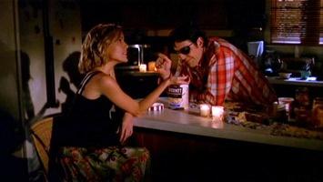 Alex & Anya en saison 7 : bien exploité ? Buffy711