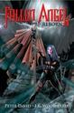 Illyria : les comics Nov09010