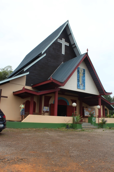 [Campagnes] Guyane - Page 13 Img_7711