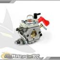 nouvelle preparation moteur - Page 6 Carbur14