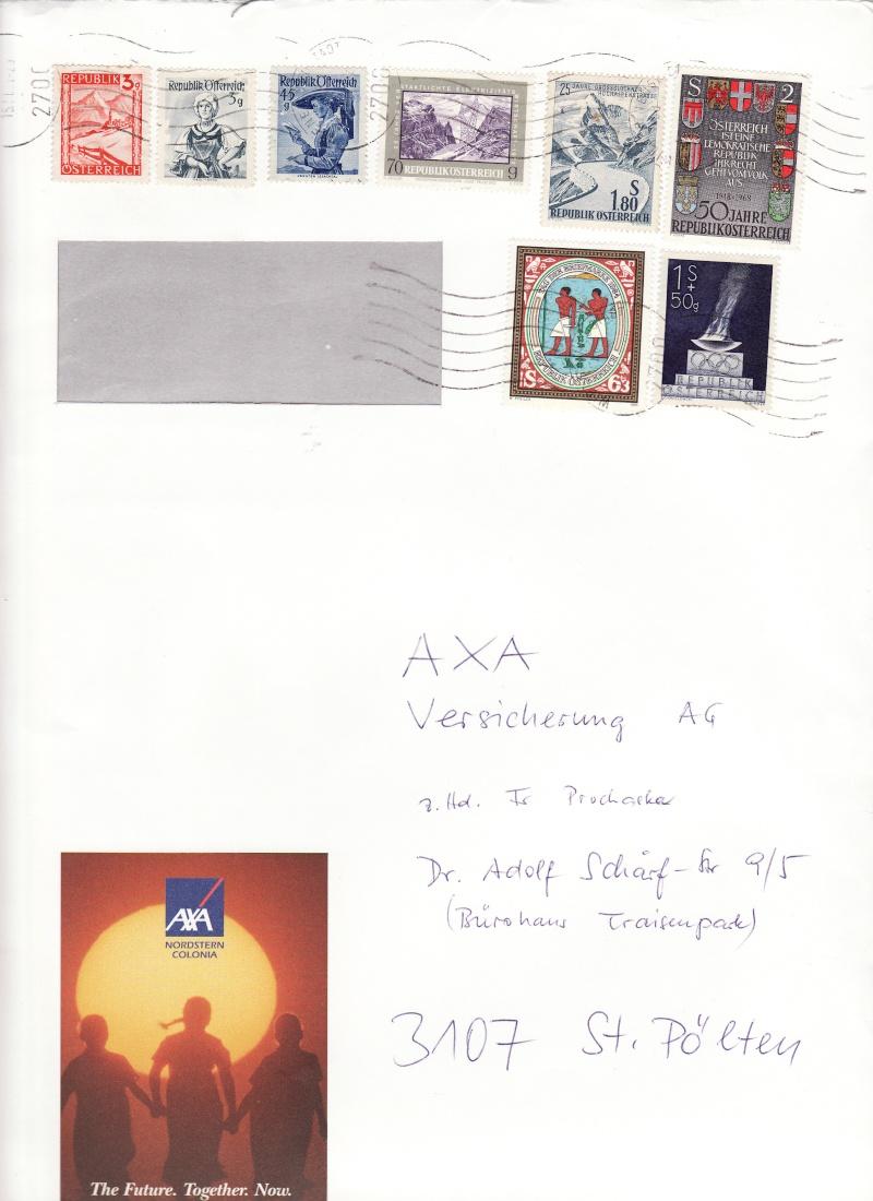 Orange Landschaft Österreich - Belege - Seite 2 Img_0010
