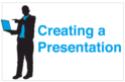 منتدي العروض التقديمة Presentations