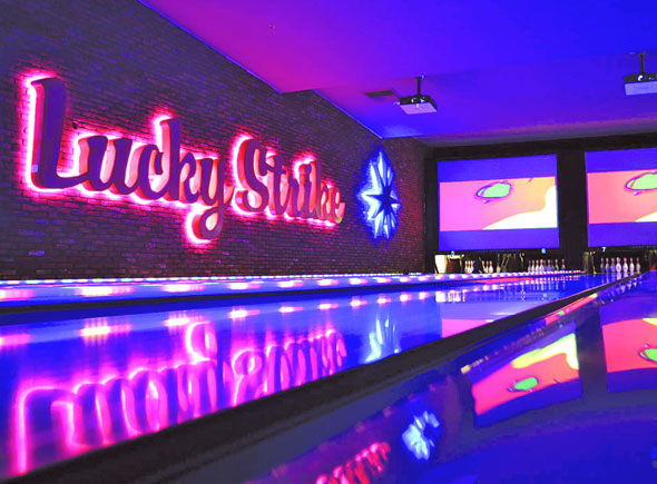 1st Annual Bar-Commission Thanksgiving Day Bowling Night! 110