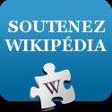 Wikipedia Affiliate Button