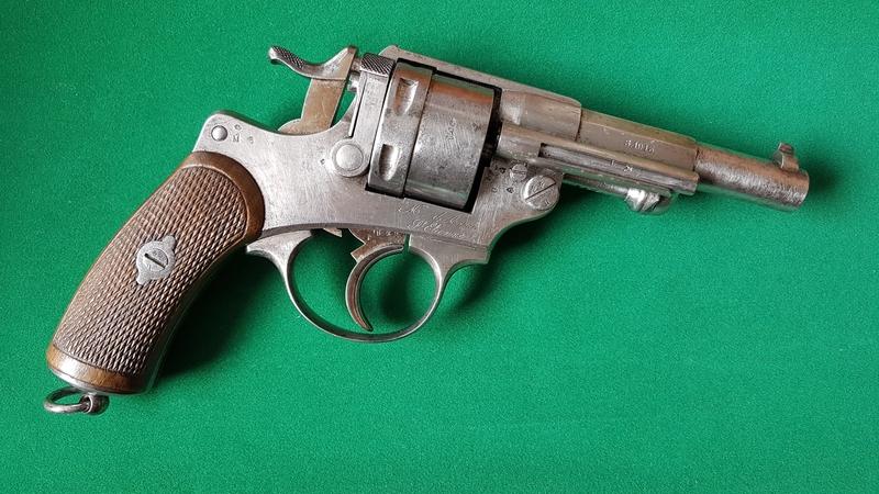 Revolver 1873 Marine deuxième commande ? Cd187314