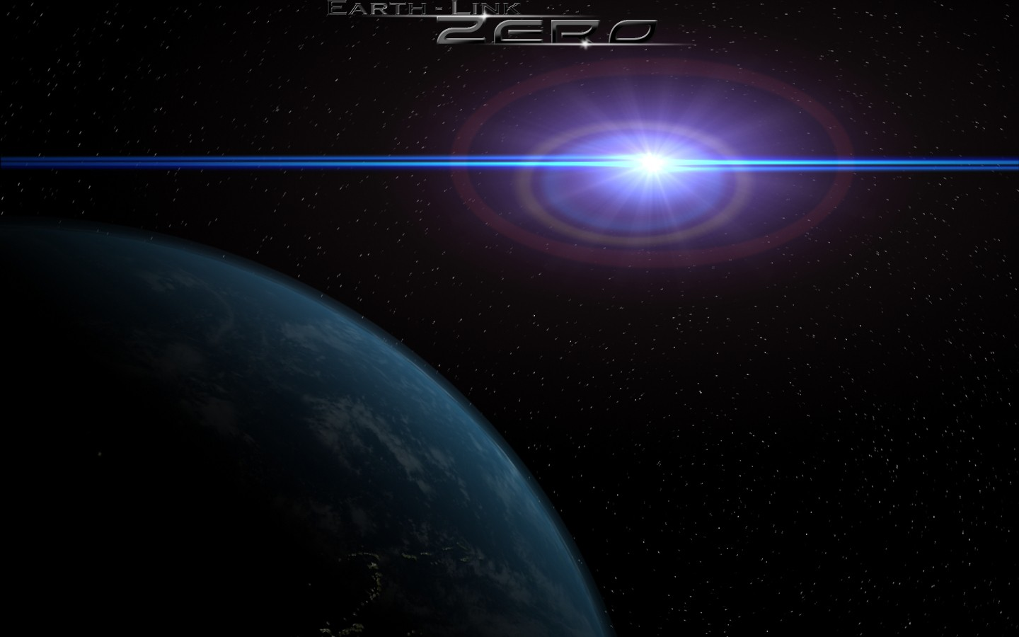 My Ships and Renderings - Page 2 Earth_10