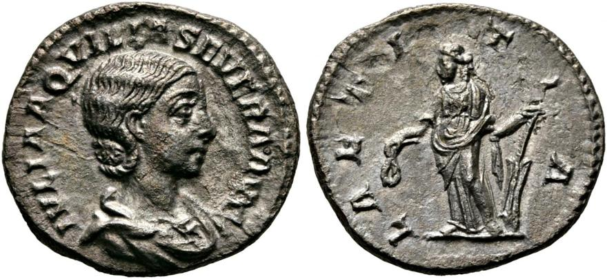 Les romaines de slynop - Page 5 Aquili11