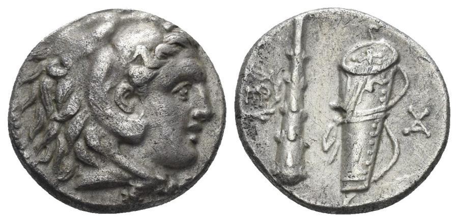 Les autres monnaies de slynop Royaum11